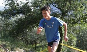 Ufficializzate le classifiche nazionali del Campionato di Società di Corsa in Montagna