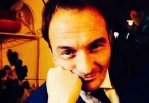 Alberto Cirio: 'La difesa è sempre legittima'