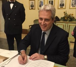 A Cuneo in arrivo 18 milioni di euro dal Bando Periferie