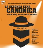 Eventi Della Provincia Di Cuneo Cuneodiceit