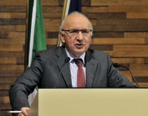 'L'ospedale di Saluzzo è già integrato con Savigliano. Ora nuovi investimenti'