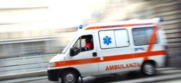 Incidente mortale nella notte a Savigliano, la vittima è un ragazzo 21enne