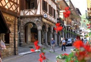 Non solo botti: a Limone Piemonte vietati anche vetro e lattine