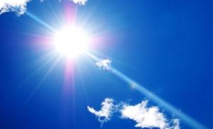 Oggi e domani splenderà il sole, ma nel weekend tornerà la neve