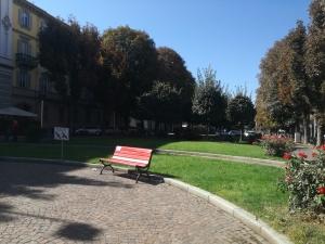 Tutte Le News Di Cuneo Cuneodiceit