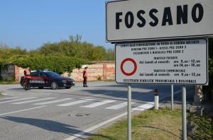 Si fingono Carabinieri e 'sequestrano' merce per 60 mila euro: arrestati