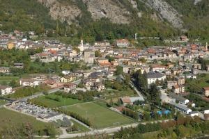 Ecco il registro delle imprese agricole dei comuni delle Aree Protette Alpi Marittime