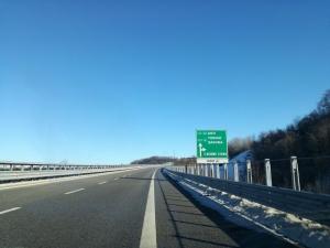 Autostrada Asti-Cuneo: conferma da Bruxelles, avvio dei lavori nel 2018