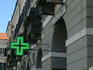 La Regione risparmia 15 milioni di euro sulla farmaceutica