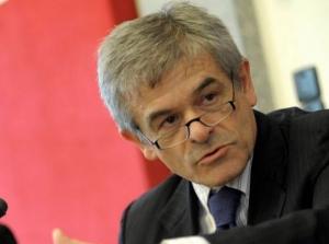 Il Piemonte inizia il percorso per avere più autonomia