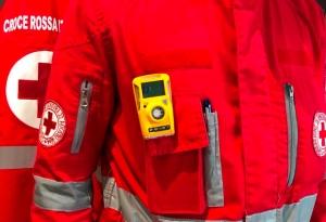 Come difendersi dal monossido di carbonio, i consigli della Croce Rossa di Cuneo