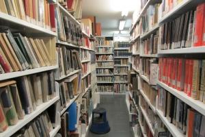 A Bra il numero dei prestiti in biblioteca ha superato quello dei residenti
