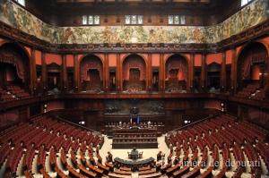 Due per mille: trionfa il PD, sorprese Rifondazione Comunista e Fratelli d'Italia