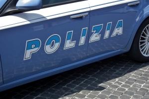 Ingente furto di rame al cimitero di Spinetta