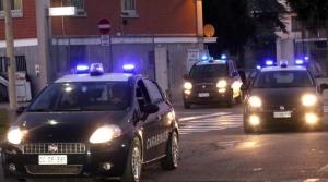 Furti in abitazioni e istituti scolastici: fermata una baby gang a Saluzzo