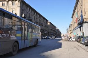 Rinnovo per le tessere Bip di trasporto per disabili e altre novità per i trasporti pubblici