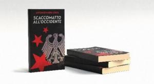 A febbraio la presentazione del libro di Antonio Maria Costa
