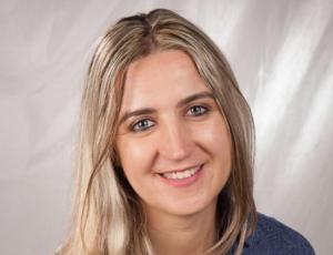 Katia Manassero eletta presidente territoriale del Movimento Donne Impresa di Confartigianato Cuneo