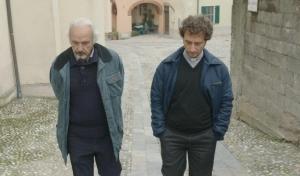 Stasera a Cuneo la proiezione di 'Te Absolvo'