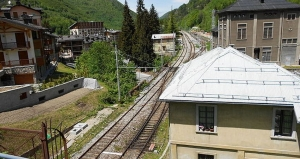 A Roccavione un incontro per la Cuneo-Nizza