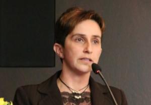Clamoroso in piazza Foro Boario: Delia Revelli si è dimessa