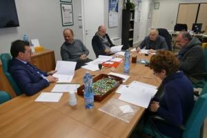 Rinnovato a Cuneo l'accordo sui contratti agrari