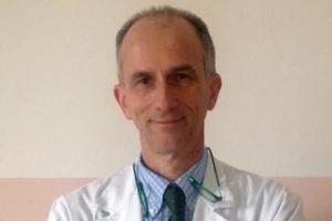 S. Croce, nuovo primario alla Nefrologia e Dialisi