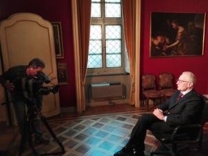 Beppe Ghisolfi e i suoi 'Banchieri' non si fermano più