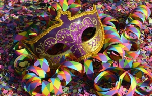 Domenica il Carnevale dei Ragazzi di Cuneo