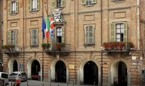 A Fossano la cifra più alta in Piemonte dal decreto 'Sblocca scuole'