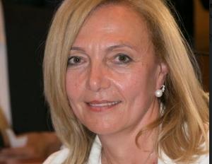A Bra Mariella Ambrogio presidente della Commissione Finanze e Tributi