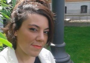 Scomparsa trentenne a Fossano