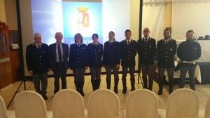 Cuneo: E-Distribuzione e Polizia Stradale insieme per la sicurezza sulle quattro ruote