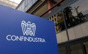 'Dal Jobs Act al Lavoro 4.0': a Cuneo un convegno su come sta cambiando l'occupazione