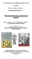 Cuneo: 'Per non dimenticare il Giorno della Memoria'