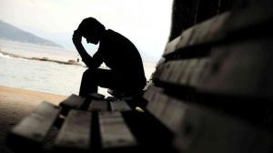 A Cuneo un incontro su depressione e Auto Mutuo Aiuto