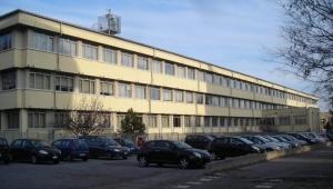 La Provincia investe 1,8 milioni di euro sull'Itis di Cuneo