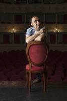 Cuneo: lo spettacolo 'Il flauto magico' con Elio nella doppia veste di narratore e baritono