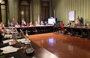Alba: approvata la prima variazione al bilancio di previsione 2018-2020