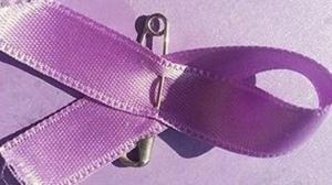 Il 15 marzo è la Giornata nazionale del fiocchetto lilla