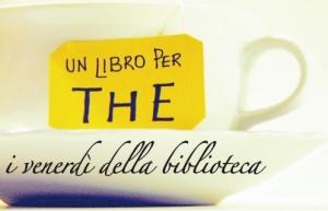 A Saluzzo continua la rassegna Un libro per the con la presentazione del volume 'Donne che scrivono'