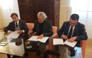 Bcc di Caraglio: 5 milioni di euro per sostenere i commercianti