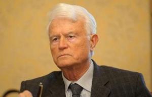Giancarlo Caselli a Cuneo
