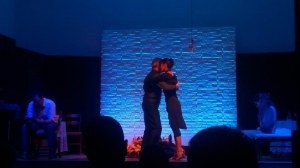 A Rifreddo continua la stagione teatrale 'Teatrando in Rifreddo'