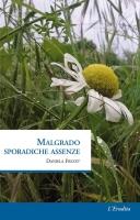 Bagnolo Piemonte: presentazione del romanzo 'Malgrado sporadiche assenze' di Daniela Frezet