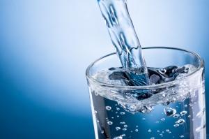Oggi l'incontro per l'adozione definitiva del Piano dell'Acqua