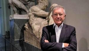 Marco Galateri di Genola nuovo presidente di Artea