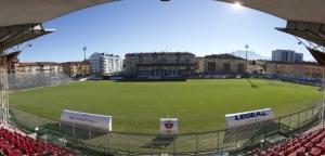 'Dal Cuneo Calcio una scelta di cattivo gusto'