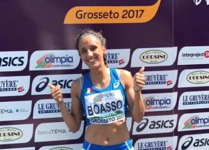 A Torino gli 'Oscar' dell'atletica piemontese
