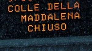 Notizie Argentera A Cuneo E Provincia Cuneodiceit